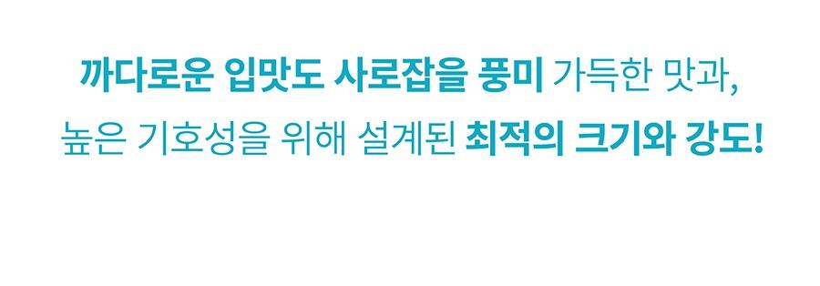[EVENT] 츄잇 플레인-상품이미지-32